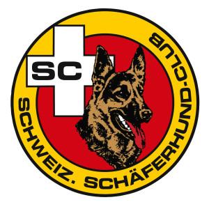 Schweizerischer Schäferhundeclub